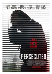 Persecuted-Christian-Movie-Christian-Film-DVD